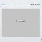新たなリーク!iPad Pro情報まとめ!画像有り