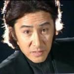 田村正和の不倫相手は・・・有名女優
