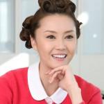 離婚確定www観月ありさと青山光司が結婚!!