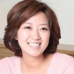 美奈子4度目の結婚!元プロレスラーとは誰?!
