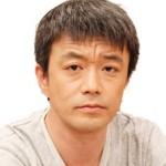 【最新情報】大渕弁護士の夫・金山一彦が引退!!!!!のはずが・・・