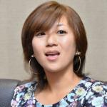 美奈子の再婚相手プロレスラーの名前が判明!実は現役プロレスラー!