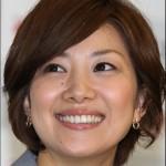 オグシオ潮田玲子が妊娠!!!サラブレッド誕生!出産時期は?ママタレになる?