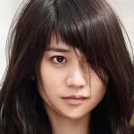ヤメゴク第5話視聴率が悪すぎwwwwついに打ち切りか?!大島優子が原因?