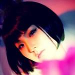 松田翔太の妹Yukiがデビュー!Young Juvenile Youthの読み方は●●●