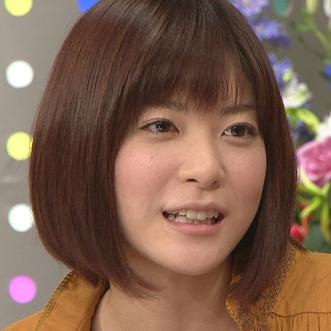 和田唱の画像 p1_8