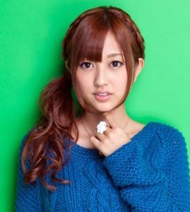 20121119kikuchi-ami-002_x1000