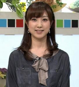 2013_01_07_kawata_yumi_01