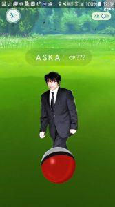 aska5